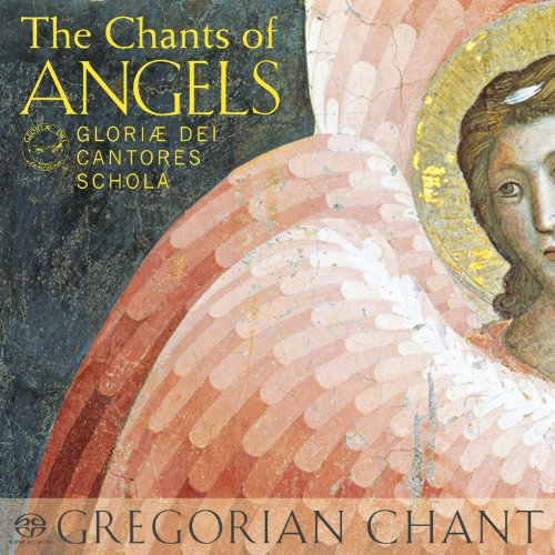The Chants of Angels